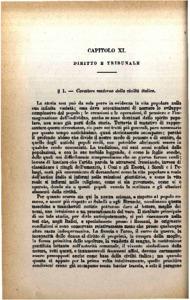 Il Matrimonio Romano Versione Latino : Storia di roma antica libro i ii iii deposito digitale