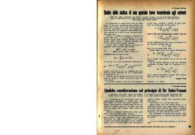 Antenna Theory 3rd Edition pdf Balanis